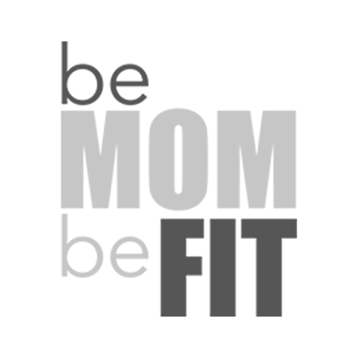 be MOM be FIT